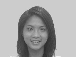 ALICE CHAN NGA-LI
